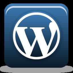 best-free-wordprss-themes-2012