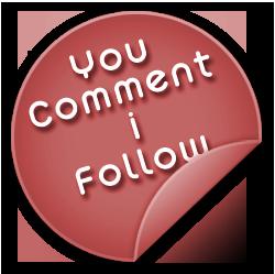 Free-Do-Follow-Icon
