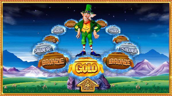 about-rainbow-riches-slot