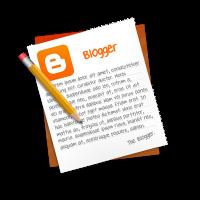 blogicons_blogger