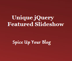 jquery-featured-posts-slideshow-blogger