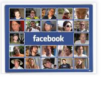 new-facebook-send-button-like-button-combo-blogger