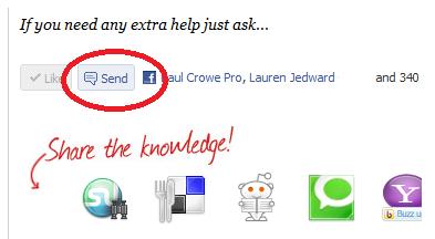 new-facebook-send-button