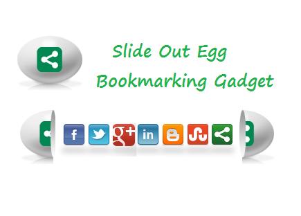 sharethis-social-bookmarking-blogger