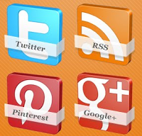 3d-social-icon-pack