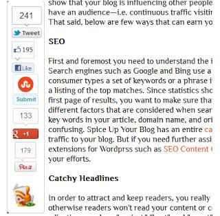 blogger-sticky-share-bar-gadget