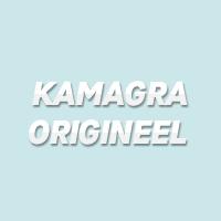 kamagra-origineel.nl