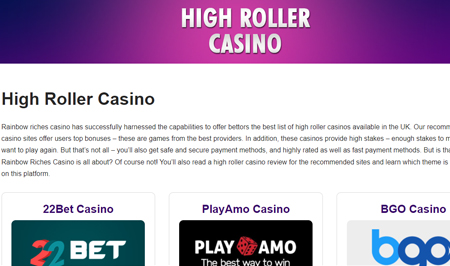 highroller-casino